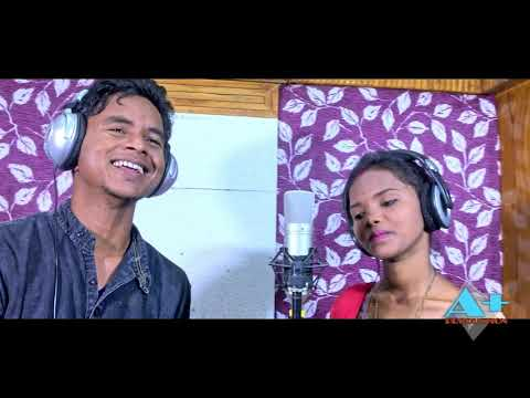 Xxx Mp4 Saari Se Khali New Santhali HD Video 2019 Studio Version Sagen Sakam 3gp Sex