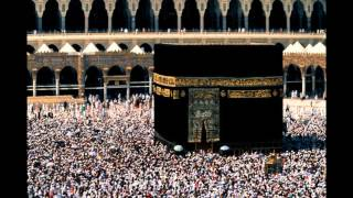 2. Baqarah (177) (Ayat-al-birr)