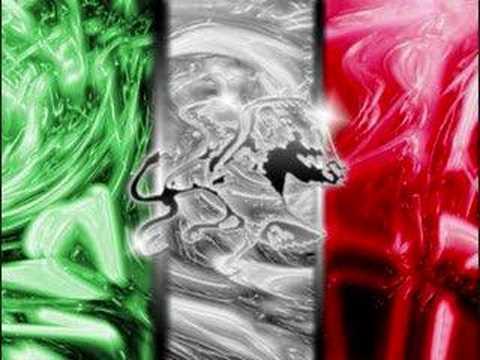 grupo exterminador los 4 estados mas perrones