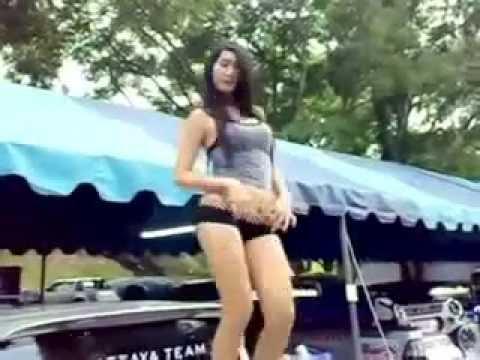 Xxx Mp4 MyAnMaR Girls New Video 2014 3gp Sex