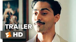 Viceroy's House Trailer #1 (2017) | Movieclips Indie