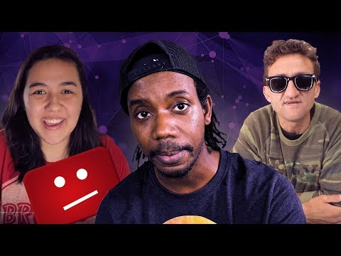 Xxx Mp4 RE The Pressure Of Being A YouTuber Casey Neistat 3gp Sex