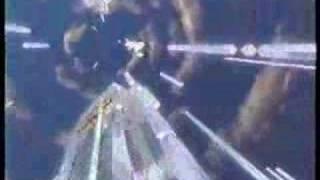 Win Television Australia Network ID - 1992