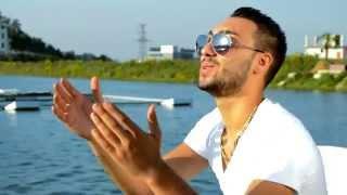 Landi Roko - o jetë sa shumë të dua (HD Video Official) Three Productions
