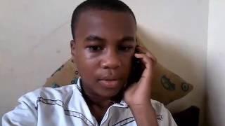 Mwakila simba