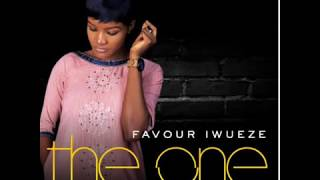 Favour Iwueze - The One (Mp4, Mp3)