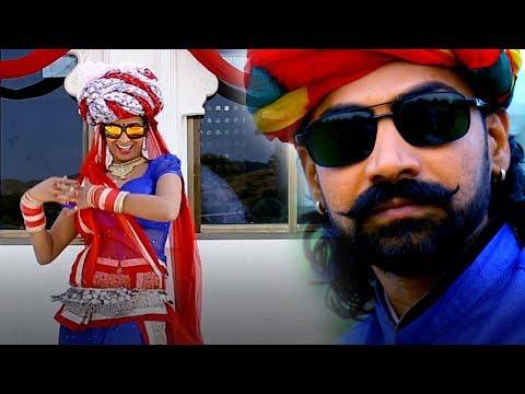 Xxx Mp4 Rajsthani No 1 Dj Song 2017 दबंग चौधरी Mahi Jat का चौधरी स्टाइल देख सब दंग है HD MarwariVideo 3gp Sex