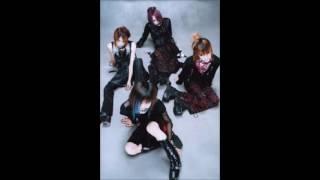 Curse - Nakadashi Mania 「中田氏マニア」