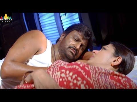 Xxx Mp4 Actress Shobana Scenes Back To Back Game Telugu Movie Scenes Sri Balaji Video 3gp Sex