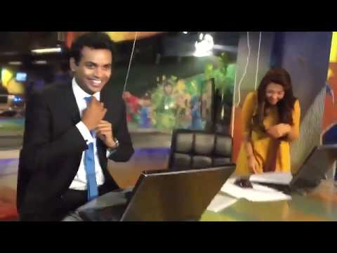 Xxx Mp4 GEO News Anchor RABIA ANUM Leaked VIDEO Goes VIRAL On Internet 3gp Sex