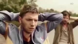 Ceo Domaci Film 2016 # Rat na Kosovu # Zabranjena Ljubav