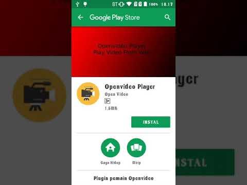 Xxx Mp4 Cara Download Dan Streaming LK21 Di Android Openvideo Tutorial 3gp Sex