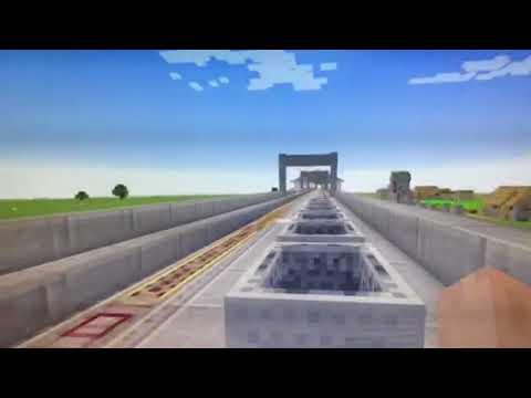 Xxx Mp4 Minecraft LRT Roosevelt To Baclaran Part 4 3gp Sex