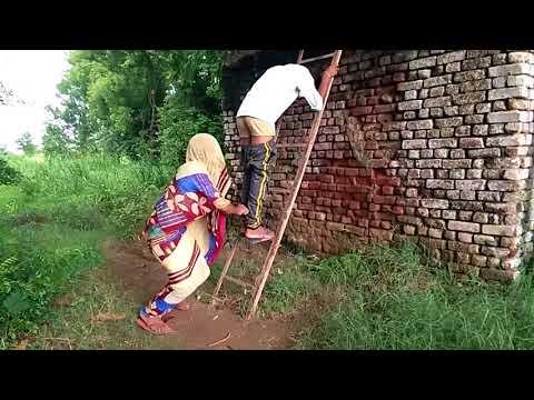 Xxx Mp4 શરારતી ભાભી આ ભાભીથી જરા દુર રહેજો Gujarati Comedy Video Whatsapp Video 2017 3gp Sex