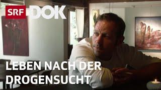 DOK - Nachgift: 4 Junkies und ihr neues Leben