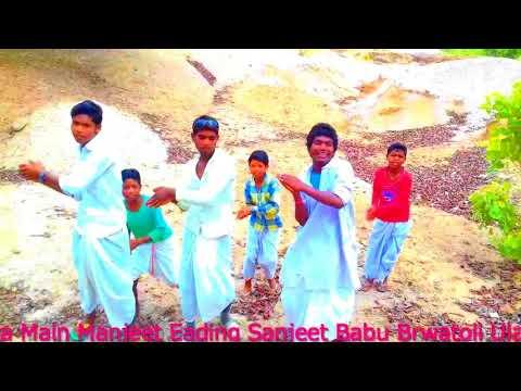 Xxx Mp4 ए कुसान केरकार कुडुख भाई रू New Nagpuri Video न्यू नागपुरी वीडियो रेअकॉडिंग 2018 3gp Sex