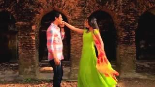 Bangla New Music Video 2015  Poloke Poloke By Bijon & Susmita