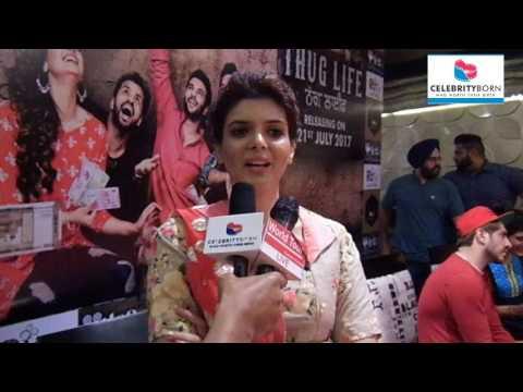 Xxx Mp4 Interview With Punjabi Actress Model Ihana Dhillon ਠੱਗ ਲਾਈਫ 3gp Sex