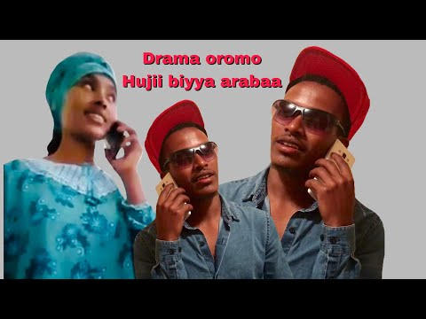 Xxx Mp4 New Oromo Drama 2018 Hujii Biyya Arabaa 3gp Sex