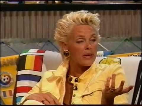 Fantasy World Cup Live 1998 Episode 1