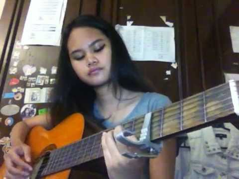 Xxx Mp4 Stitches Shawn Mendes Acoustic Cover 3gp Sex