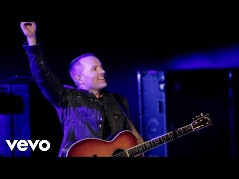Chris Tomlin - Our God (Live)