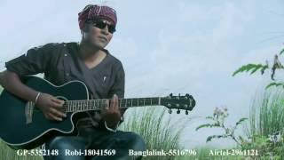 Sharati Jonom ft Kazi Shuvo & Naumi