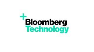 Full Show: Bloomberg Technology (05/25)