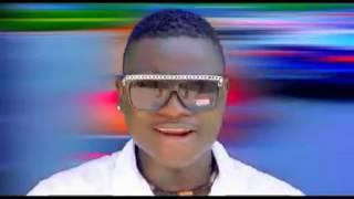 PUTO DJONA - Ninghakumbukira (Vídeo Oficial)