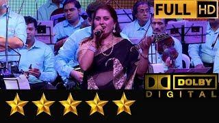 Hemantkumar Musical Group presents Likhne wale ne Likh Dale by Gauri Kavi