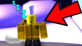 ROBLOX SLEEPING SIMULATOR 2 *WHY...?*