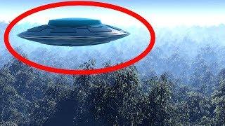 এতদিন পরে এলিয়েন শিপের রহস্য উন্মোচন হল ! দেখুন বিস্তারিত   Alien Ship   Bangla News