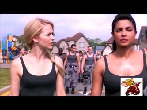 Xxx Mp4 Priyanka Chopra S Xxx Video Leaked 3gp Sex