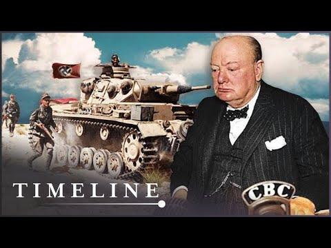 Xxx Mp4 Hitler S Soft Underbelly Part 1 World War 2 Documentary Timeline 3gp Sex