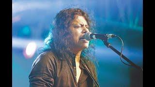 james 2016  february special song amar sonar  bangla