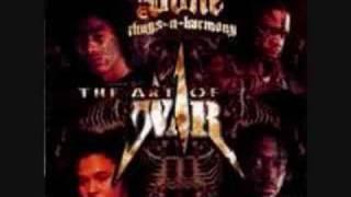 Bone Thugs-N-Harmony - Body Rott