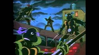 20 Best 80's Action Cartoons ( FOR BOYS )