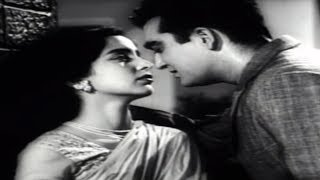 Leela Naidu, Sunil Dutt, Yeh Rastey Hain Pyar Ke - Scene 10/19