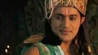 Saathi Tera Pyar Pooja Hai - Hare Krishna