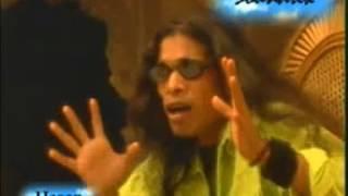 Hasan Ark Sweeti   YouTube