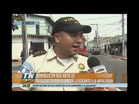 Xxx Mp4 Bombazo En Un Bus De La Ruta 32 Dejó Seis Heridos 3gp Sex