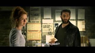 Zabijáci | Fasandræberne | The Absent One trailer CZ titulky (2014)