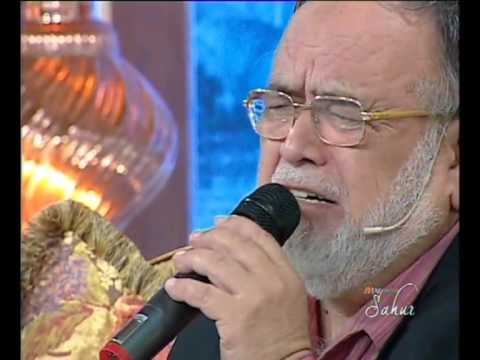 Mehmet Fatih Çıtlak ile ATV de Sahur 2009 27. Program part 1 12