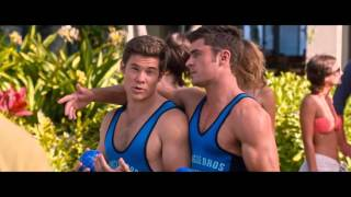 Mike and Dave Need Wedding Dates  Official Trailer HD 20th Century FOX