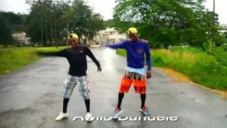 Afrobeat dance by ( TSD ) Allo Dancers Team susuka DancerZ