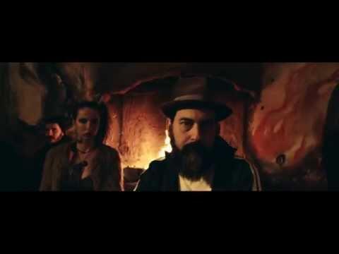PIOTTA feat. IL MURO DEL CANTO 7 vizi Capitale official video HD
