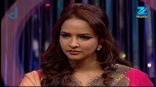 Konchem Touchlo Vunte Chepta - Episode 14 - January 3, 2015