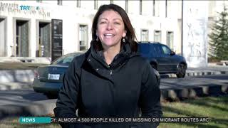 US court delays Flynn sentencing