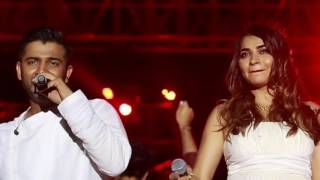 Sachin Jigar Live in Ahmedabad