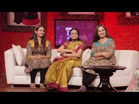Onnum Onnum Moonu | Ep 150 - Subbalakshmi, Thara Kalyan & Soubhagya | Mazhavil Manorama